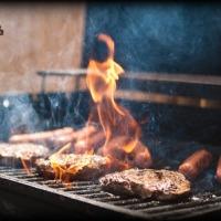 99 szybkich ciekawostek na temat amerykańskiej kuchni